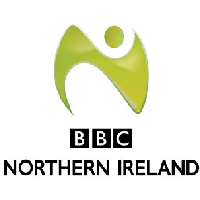 Proms in the park, at Titanic Slipways (BBC Northern Ireland)