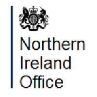 Northern Ireland Office