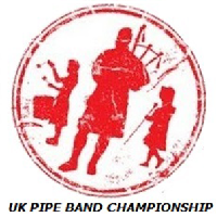 UK Pipe Band Championship Belfast