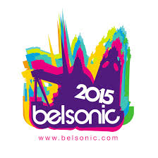 Belsonic (Shine Ltd.)